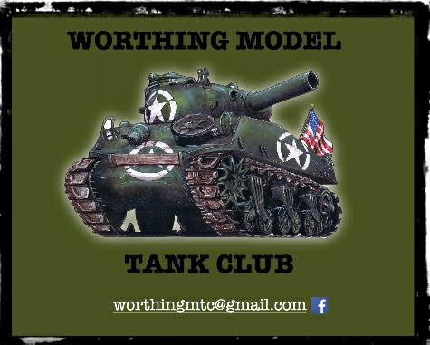 Tank Clubs In The Uk Welcome To Forgebear Tanks